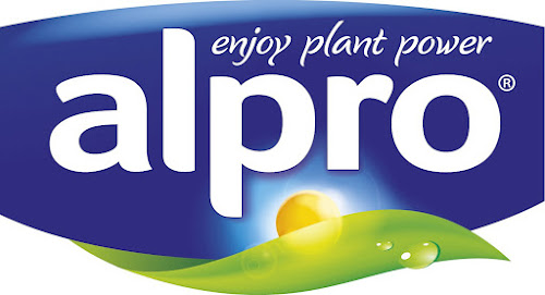 Review Alpro Milk And Desserts Lilinha Angels World Uk