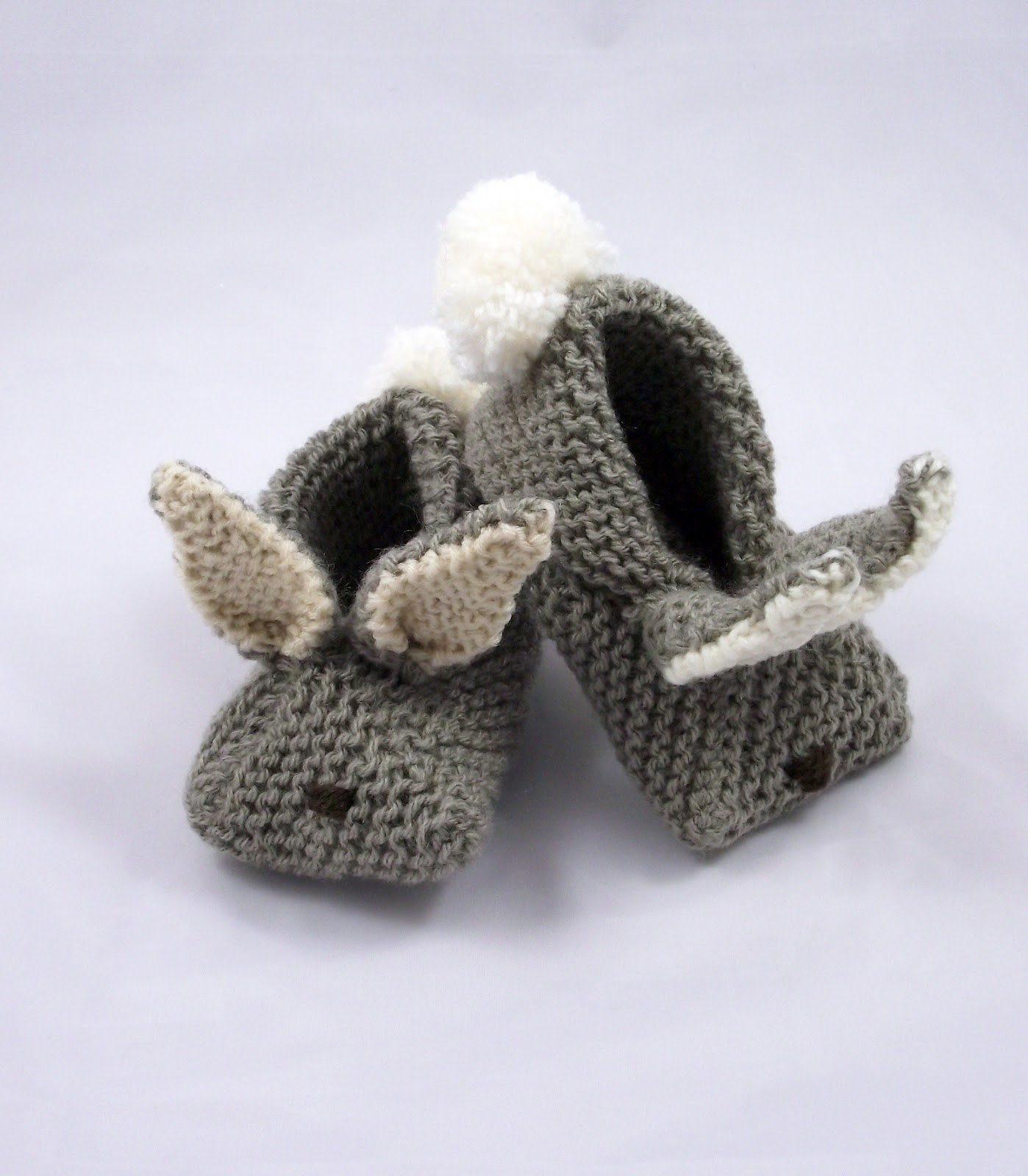 9096cd3df1f5 ... The new  Nanny Murray s hand knitted gifts range – owner of Lullaby Baby  ...