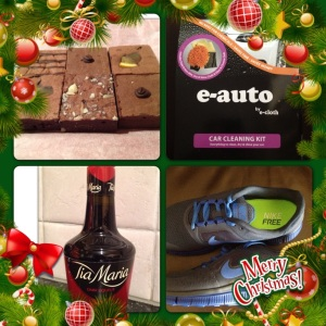 Top Christmas Gifts for Him