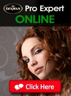 Denman Online Chat