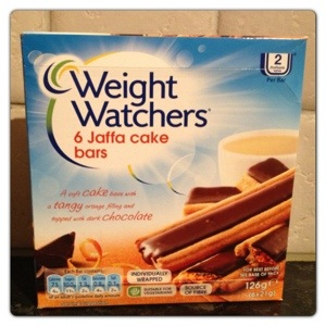 Weight Watchers Chocolate Cake Recipes Uk