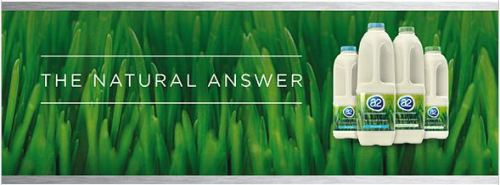 a2 milk natural answer