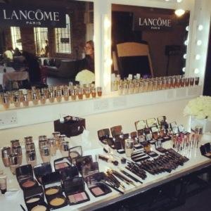 Lancôme Studio