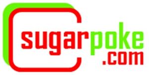 Sugar Poke Logo