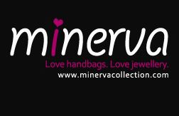 Minerva Collection Logo