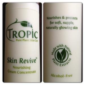 Skin Revive