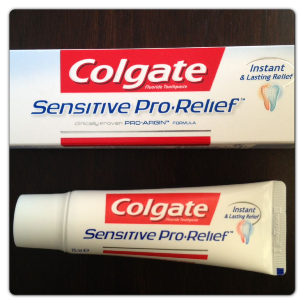 colgate s distasteful toothpaste The intention of this study of advertising in india is to explore the  being ' distasteful' and 'degrading for women'  hindustan lever and colgate  palmolive fought a battle for the indian toothpaste market in the late 1990s.