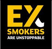 ExSmokers